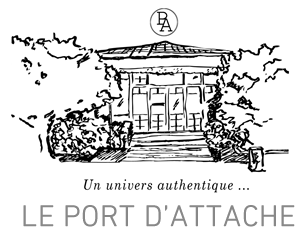 Restaurant Le Port d'Attache Lège Cap Ferret
